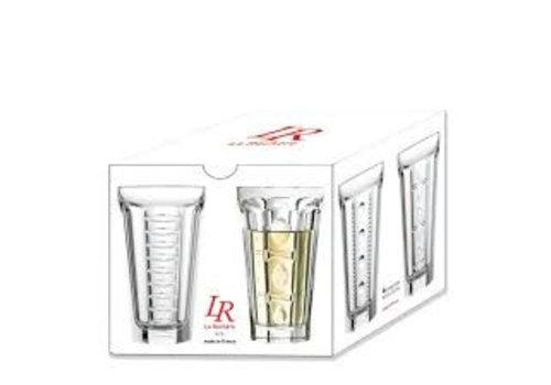 Long drink Saga Giftbox