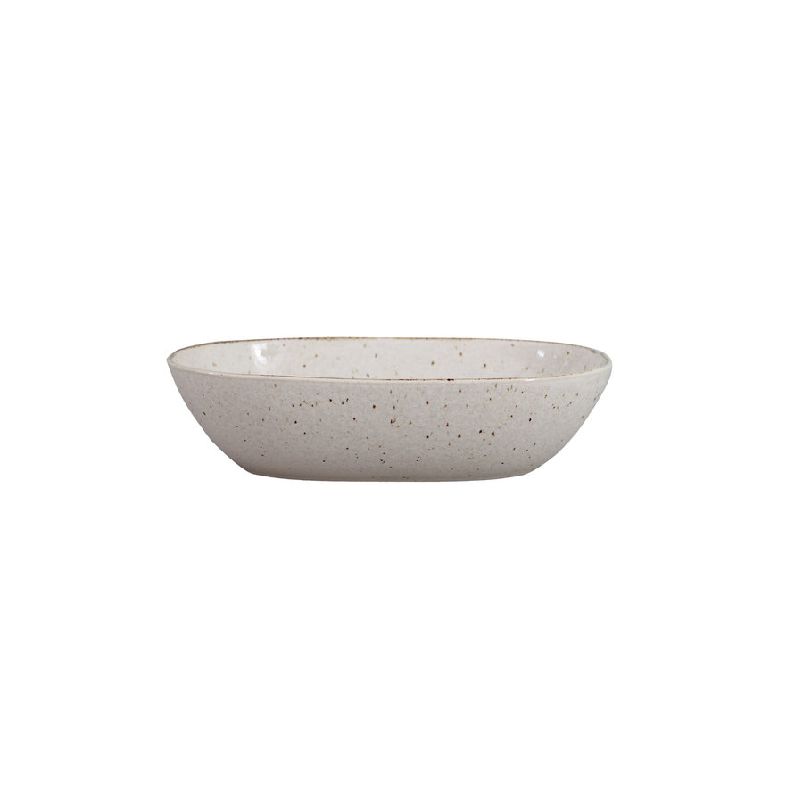 bowl-stone-oval-deep-large-cream