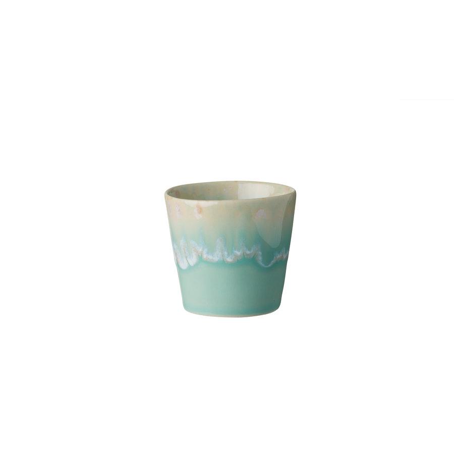 Grespresso Lungo cup of azur