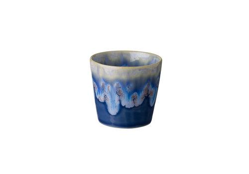 Grespresso Lungo cup blue