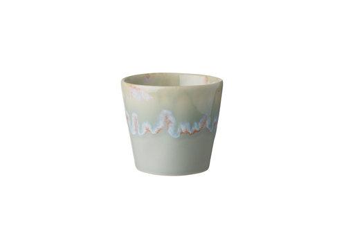 Grespresso Lungo cup gray