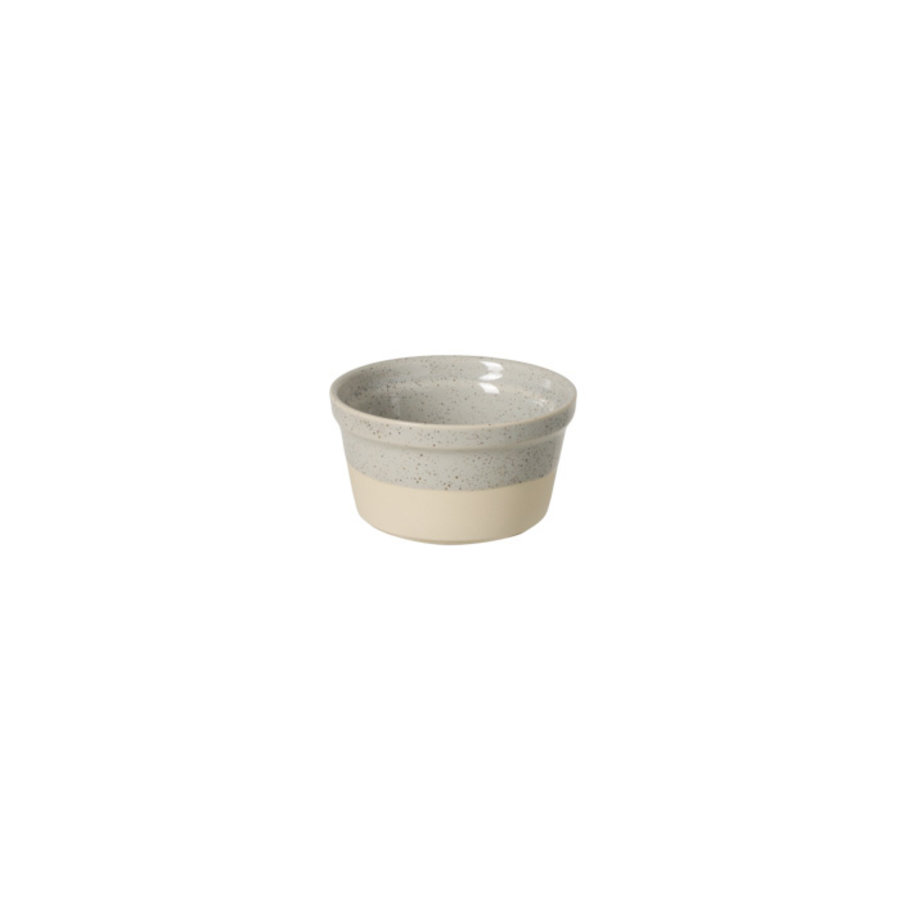 Mini bowl 10cm Fattoria Gray