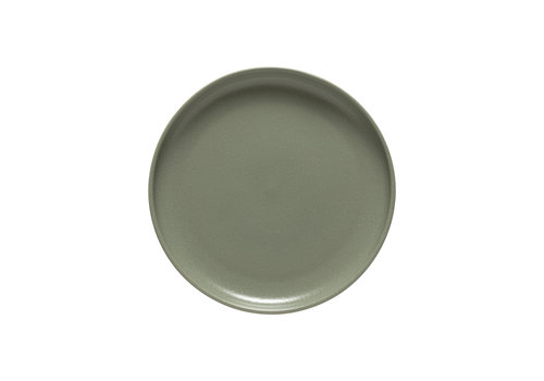Dinerbord 27 cm Pacifica Groen