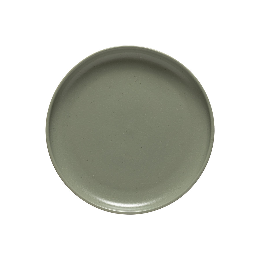 Dinner plate 27 cm Pacifica Green