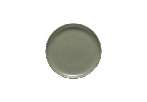 Ontbijtbord 23 cm Pacifica Groen