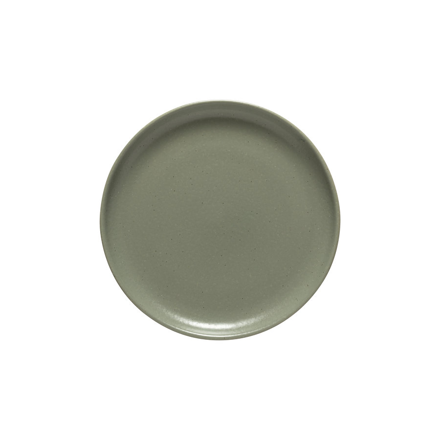Breakfast plate 23 cm Pacifica Green