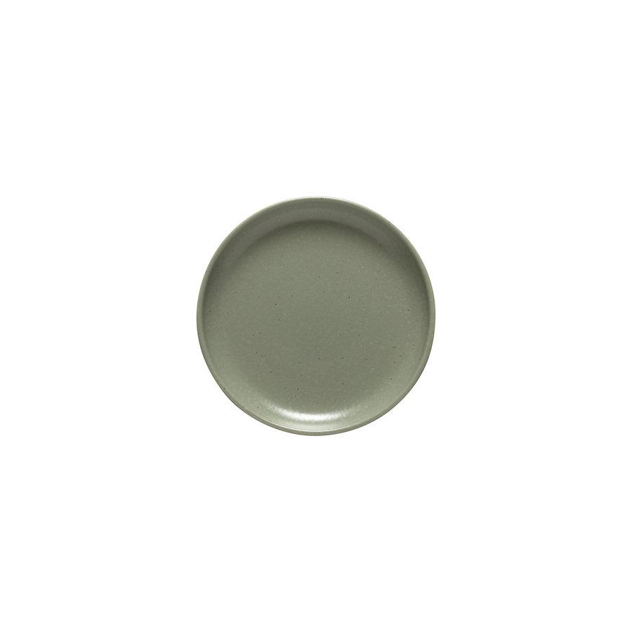 Broodbord 16 cm Pacifica Groen