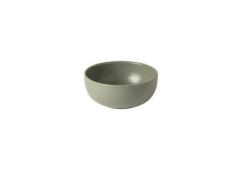 Bowl 15 cm Pacifica Green