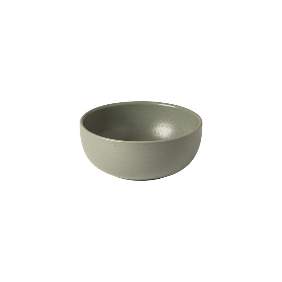 Bowl 15 cm Pacifica Green