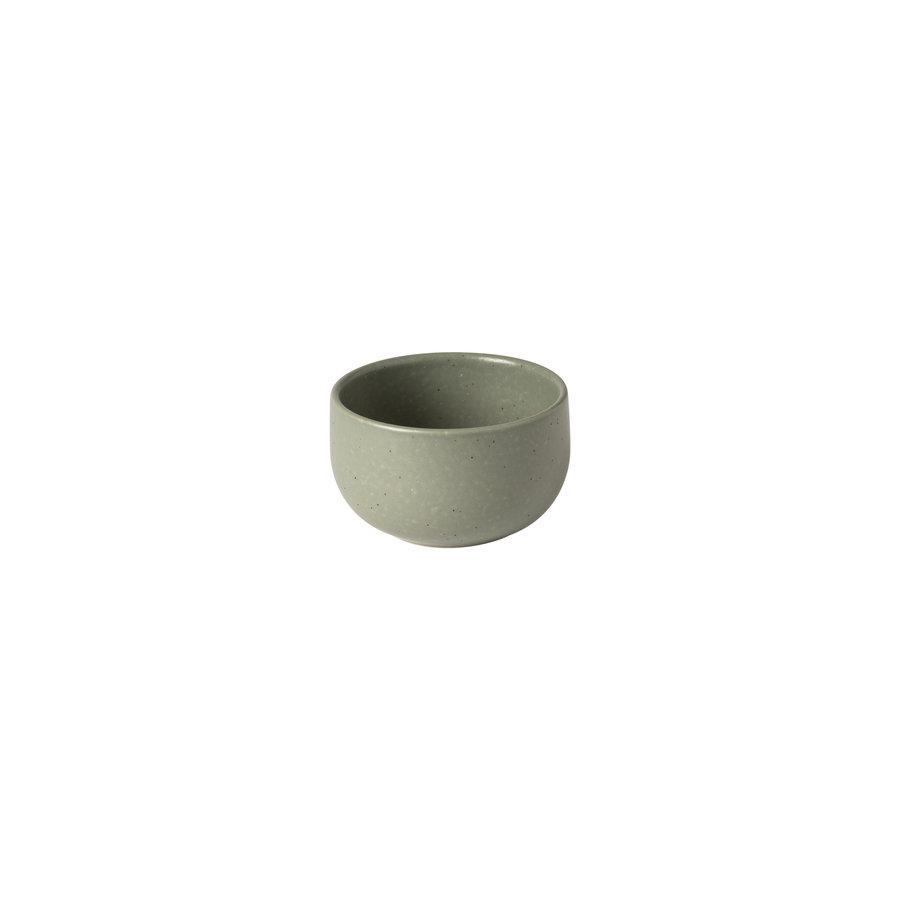 Bowl mini 9 cm Pacifica Green