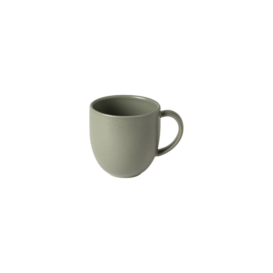 Mug Pacifica Green