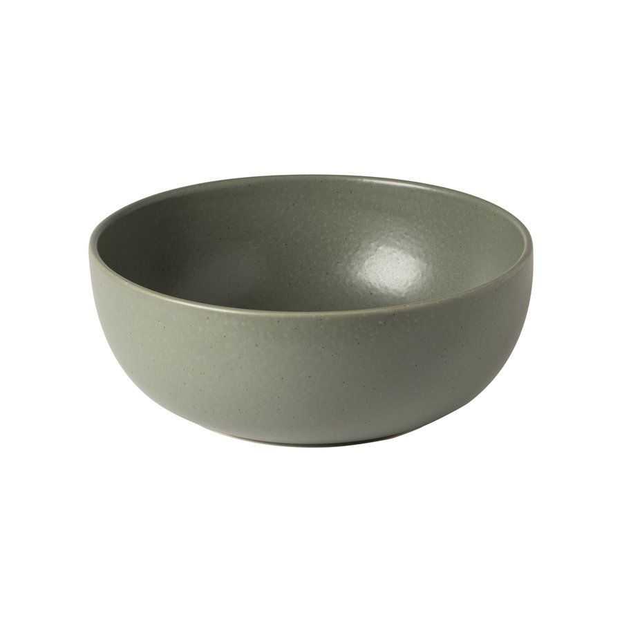 Salad bowl Pacifica Green