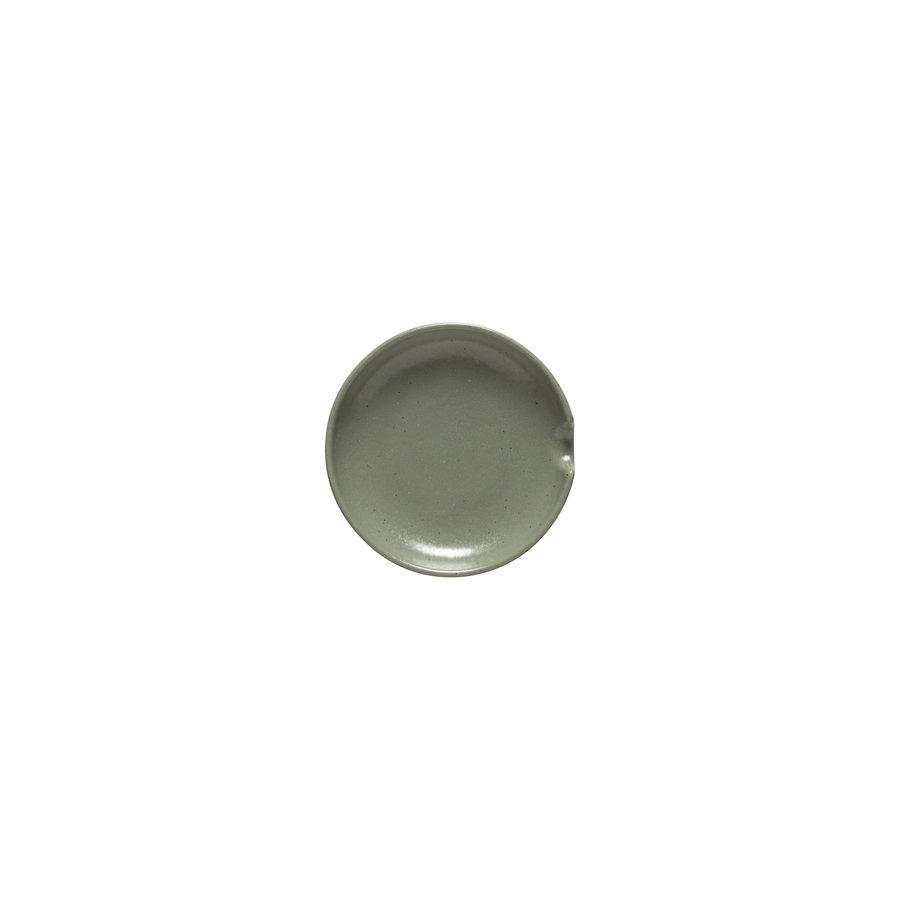 Lepelhouder Pacifica Groen
