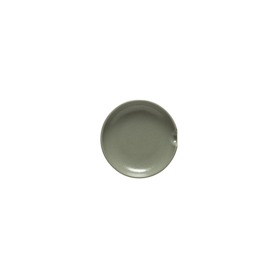 Spoon holder Pacifica Green