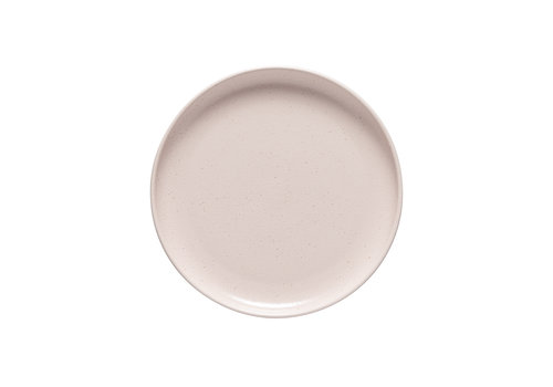 Dinner plate 27 cm Pacifica Pink