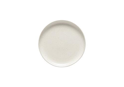 Ontbijtbord 23 cm Pacifica Creme