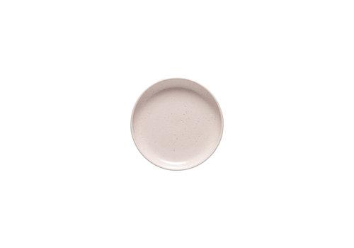 Broodbord 16 cm Pacifica Roze