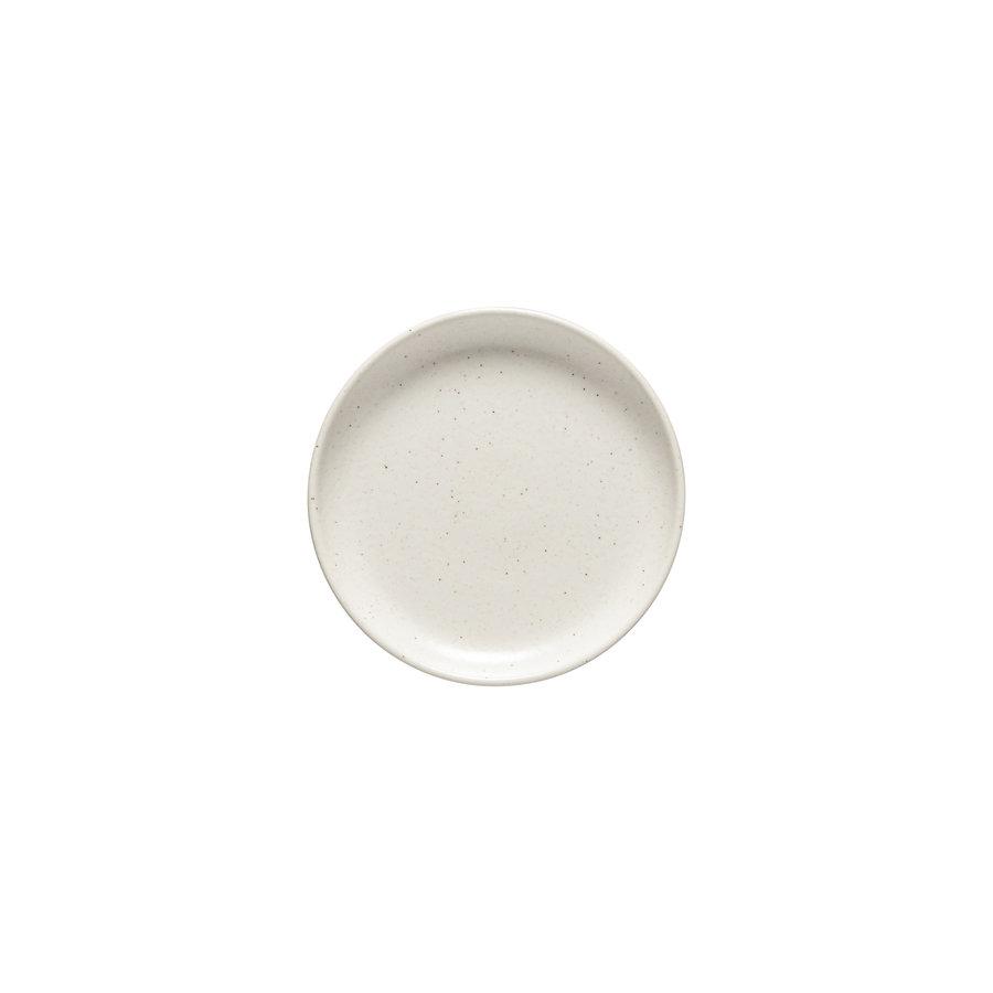 Broodbord 16 cm Pacifica Creme