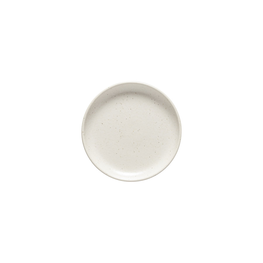 Soup plate Pacifica Red