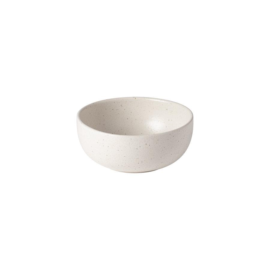 Bowl of 15 cm Pacifica Cream