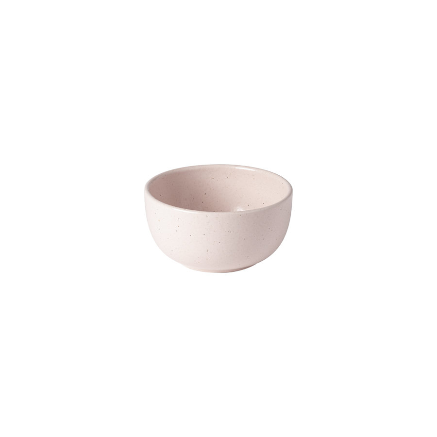 Bowl 12 cm Pacifica Pink