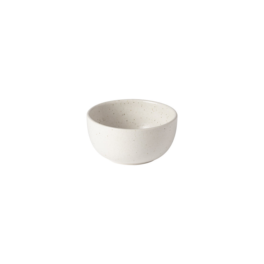 Bowl 12 cm Pacifica Cream