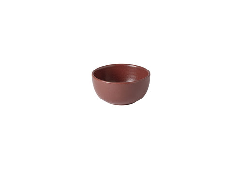Bowl 12 cm Pacifica Red