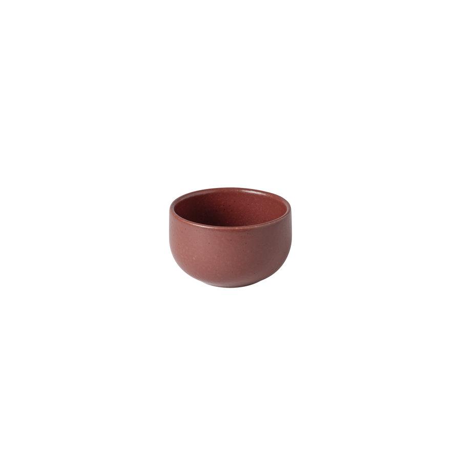 Bowl mini 9 cm Pacifica Red
