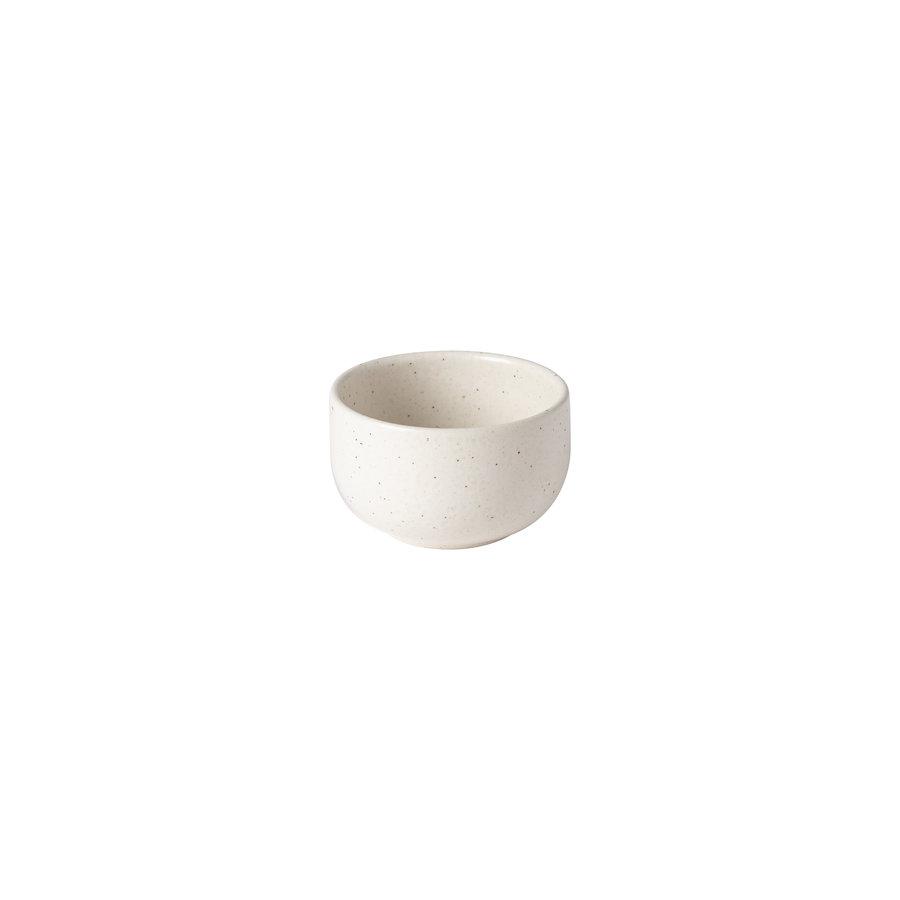 Bowl mini 9 cm Pacifica Cream