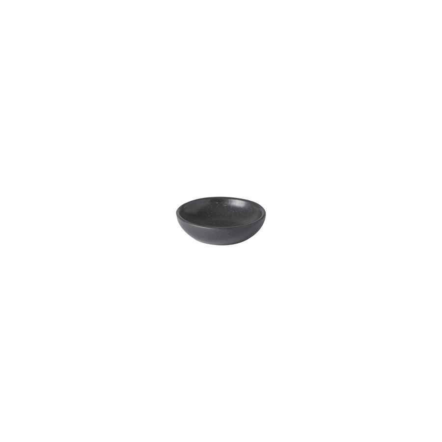 Bowl mini 7 cm Pacifica Anthracite