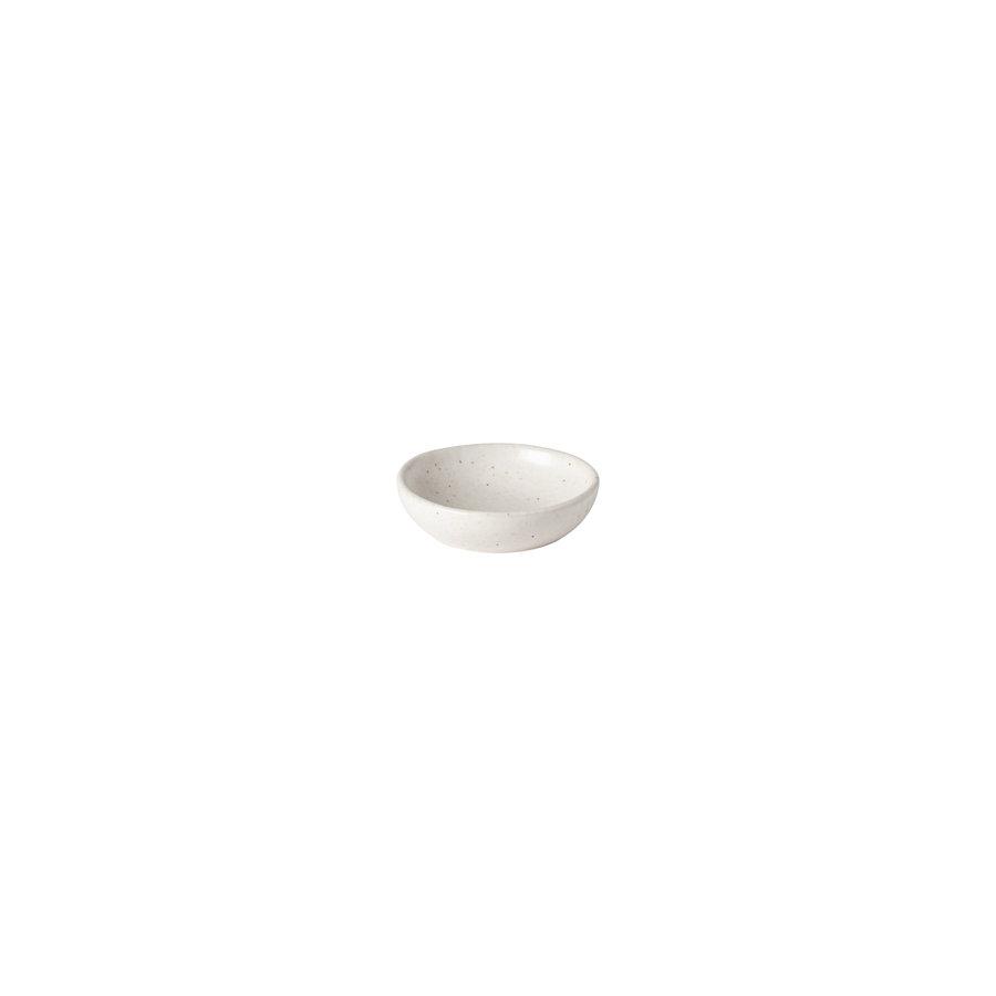 Bowl mini 7 cm Pacifica Cream