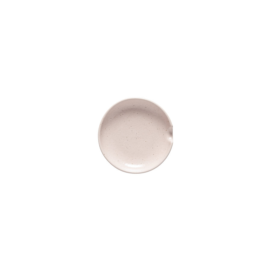 Spoon holder Pacifica Pink