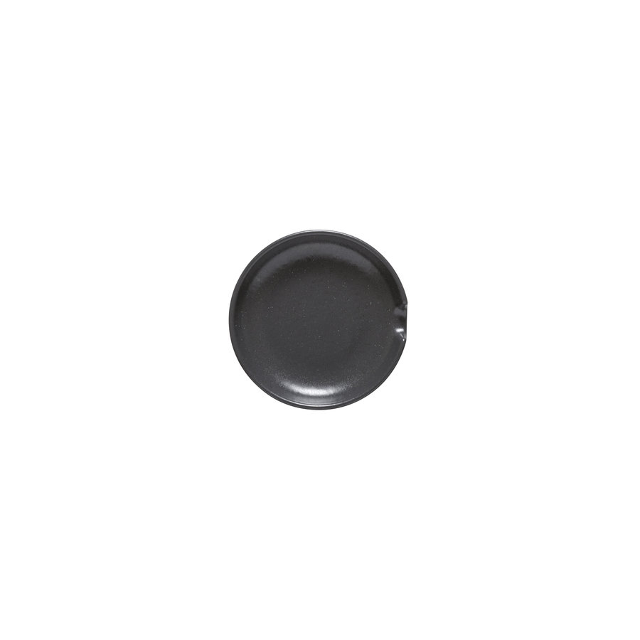 Spoon holder Pacifica Anthracite