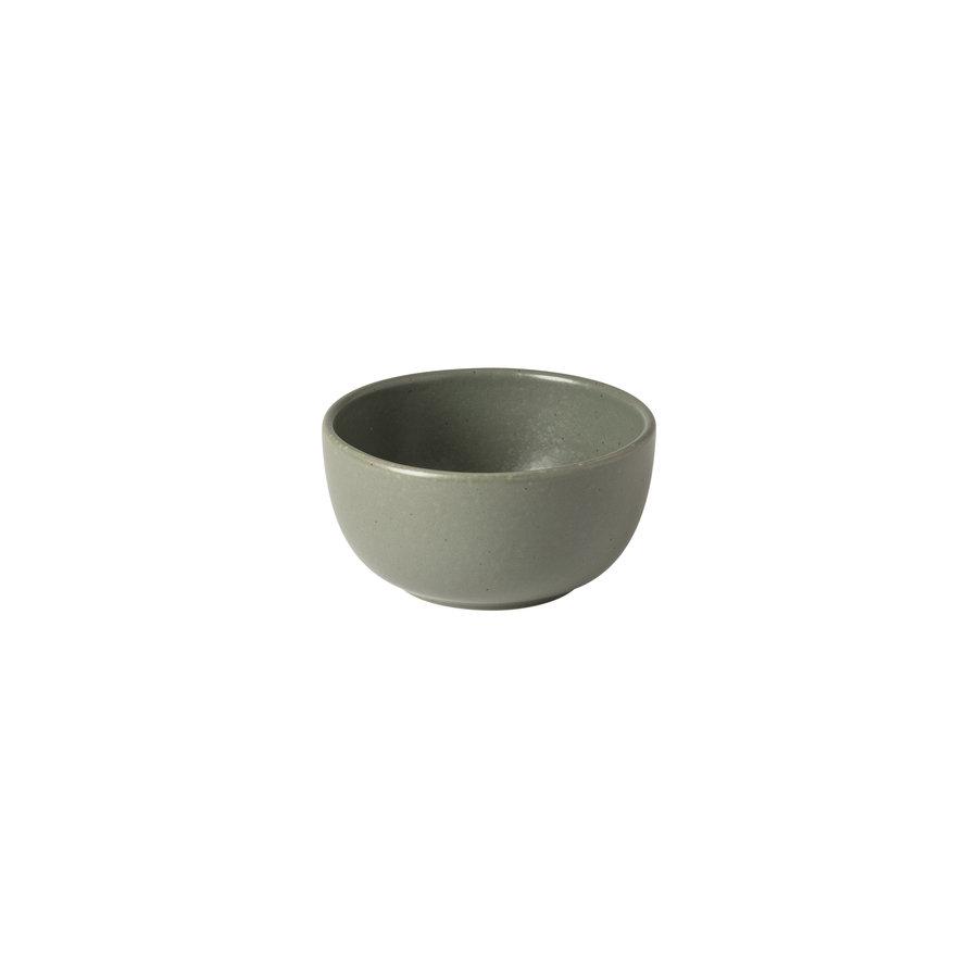 Bowl 12 cm Pacifica Green