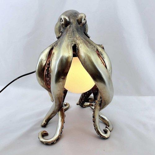 Coming soon - Nieuwe dierenlampen