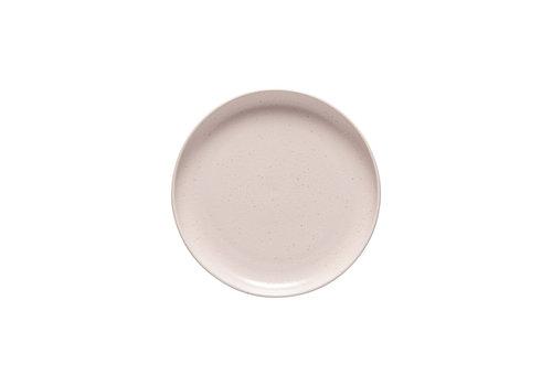 Ontbijtbord 23 cm Pacifica Roze