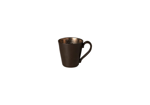 mug Lagoa black