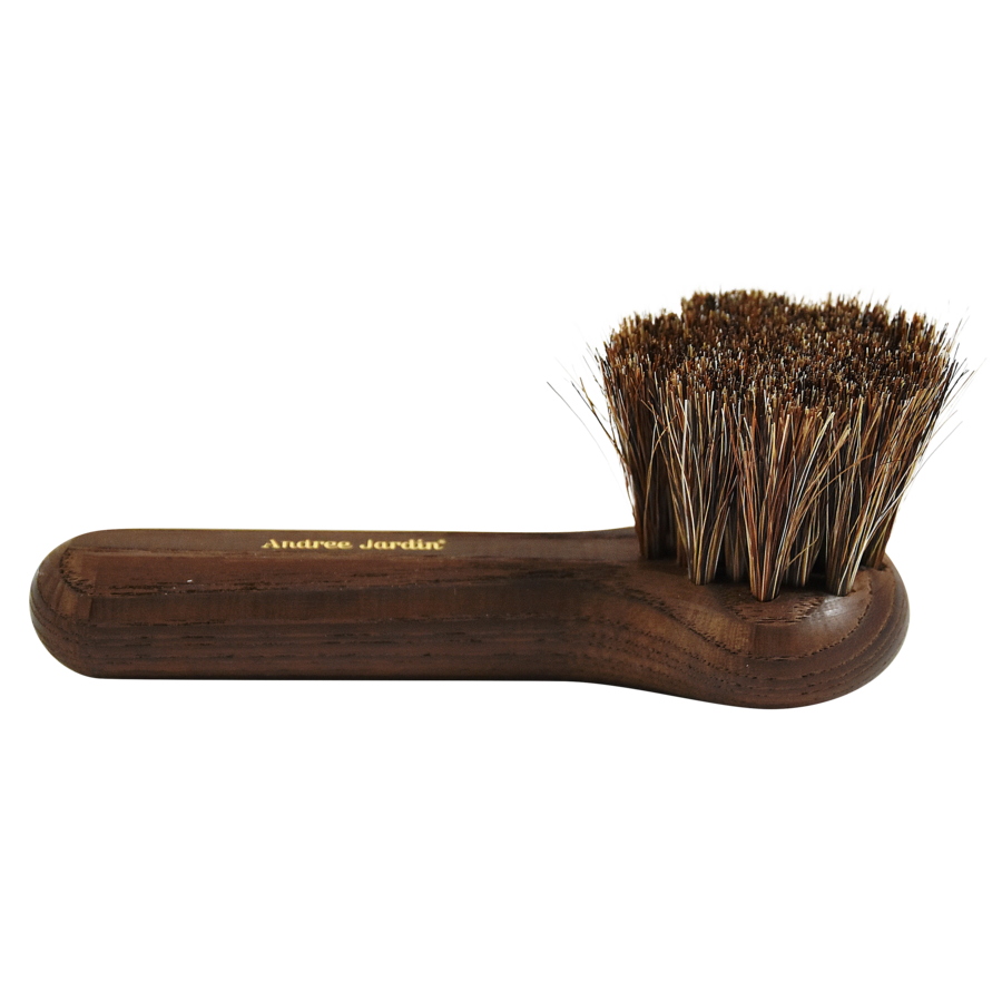 Champignon brush Heritage