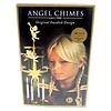 Angelchime gold