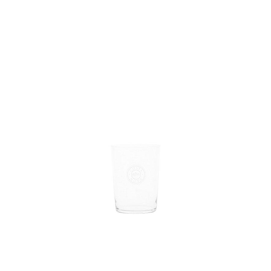 Glass 3 - 500ml nova