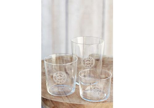 Glass 1 - 220ml nova
