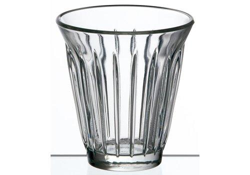 Zinc Waterglas