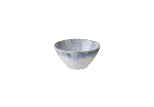 Soup/cereal bowl 15cm, BRISA, ria blue