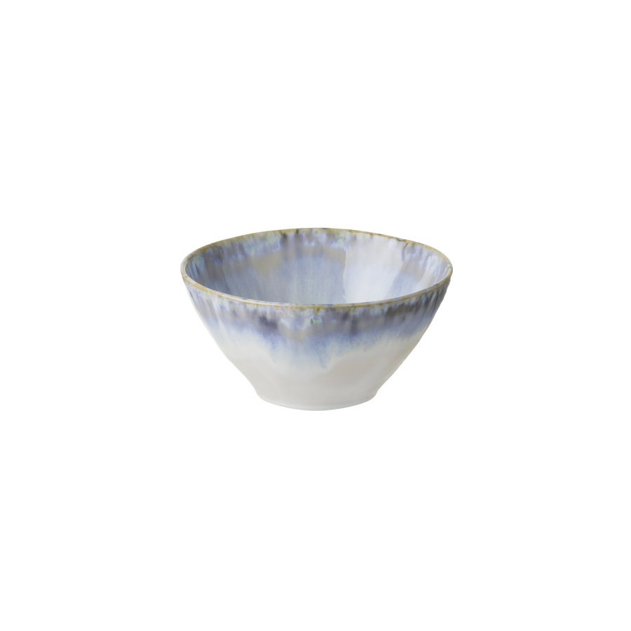Soup/cereal bowl 15cm, BRISA, ria blue