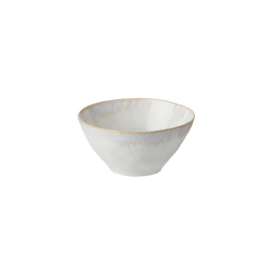 Soup/cereal bowl 15cm, BRISA, salt