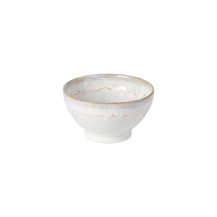 grespresso bowl white