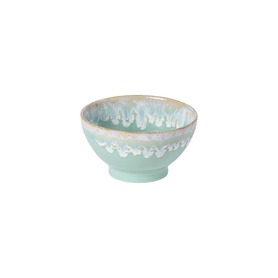 grespresso bowl aqua