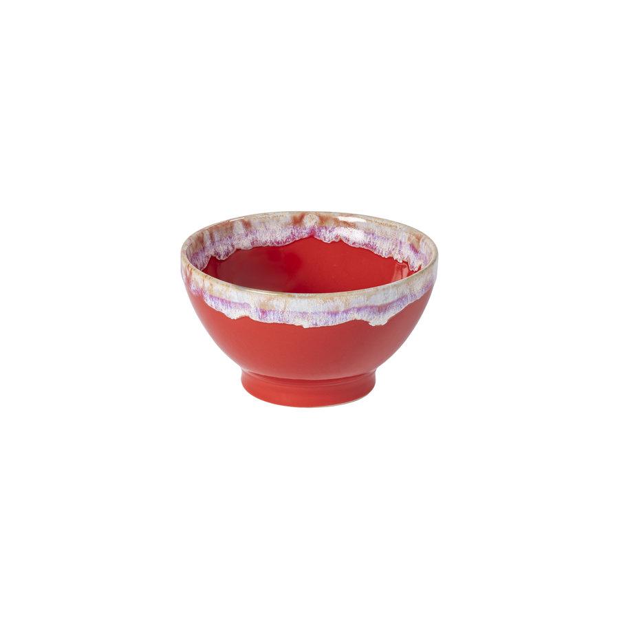 grespresso bowl red