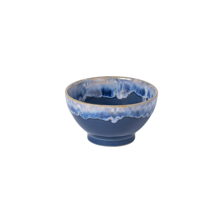grespresso bowl blue