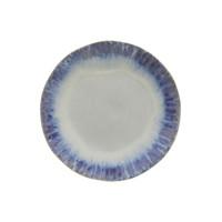 Dinerbord 26 cm brisa blue